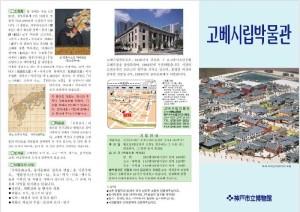 韓国語DTP